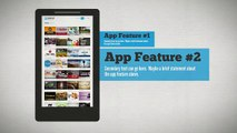 After Effects Project Files - Appify 2.0 - Promote Your App - VideoHive 7751655