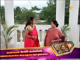 Manasu Mamatha 29-07-2015 | E tv Manasu Mamatha 29-07-2015 | Etv Telugu Serial Manasu Mamatha 29-July-2015 Episode