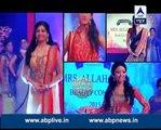 Suhani Bani Mrs. Allahabad beauty Contest Ki Winner Jisse Dadi Ko Hue Jalan - 29 July 2015 - Suhani Si Ek Ladki