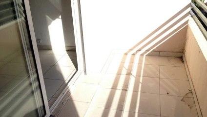 A vendre - Appartement - Antibes (06600) - 3 pièces - 69m²