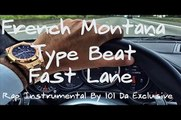 "French Montana Type Beat  "" Julius Caesar  "" Hip Hop Rap Instrumental 2014"