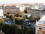 Ambasciata -Americana  a Roma U.S. Embassy.to Rome U.S. Embassy to Rome wmv