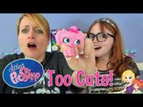 Littlest Pet Shop Totally Talented and Musically Talented Blind Bags | LPS