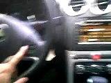 Central Multimidia Chevrolet Captiva