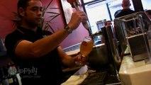 Lalola Bar de Tapas (Spanish Cuisine) - San Francisco, CA 94133 Jippidy.com