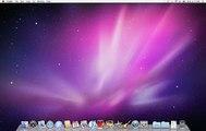 Anatomie van een Mac