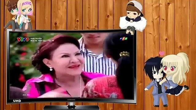 5S Online Phim Mưu Kế Tình Yêu Tập 89 [Phim Philippines - Vtv9] (28_6_2015).mp4