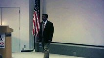 Dinesh D'Souza: Leftist Politics Creates Shame in People so it's Easier to Take Their Stuff