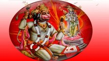 Raksha Mantra - Hanuman Shabar Mantra - video dailymotion