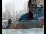 BEST CHOC 2007 EXTREME VIDEO GAG