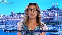 12-13_Samedi 18 Juillet 2015_Décès de Jules Bianchi (en Français - France 3 Provences-Alpes & Côte d'Azur - France) [RaceFan96]