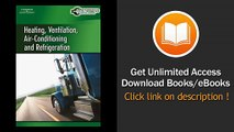 [Download PDF] Professional Truck Technician Training Series Heating Ventilation Air-Conditioning and Refrigeration Computer Based Training