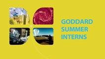 NASA   Summer 2014 Interns Profile - Jorel Torres [HD]