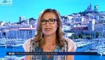 19-20_Samedi 18 Juillet 2015_Décès de Jules Bianchi (en Français - France 3 Provence-Alpes & Côte d'Azur - France) [RaceFan96]