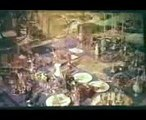 Mi Cristo Roto - Alberto Mayagoitia 01 de 10