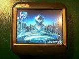 mio c230 con GPSPRO II (www.mygpsnavi.com), l'aggiornamento software che abilita mappe tomtom, igo, miomap, destinator, smart2go. Aggiunge anche il player multimediale per video audio e foto di qualunque formato, la calcolatrice, il blocco note.
