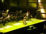 Ivete Sangalo - Céu Da Boca Live at Rome 2006 Fiesta