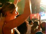 Ivete Sangalo - Canibal Live at Rome 2006 Fiesta
