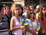 Портрет Луганщини очима українців