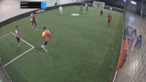 Equipe 1 Vs Equipe 2 - 29/07/15 20:04 - Loisir Poissy - Poissy Soccer Park