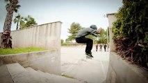 LRG Europe Welcomes Willow | skatedeluxe Skate Team
