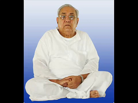 Guru Siyag Indian Spiritual Guru who claims Vedic Philosophy to be complete science arrives in USA