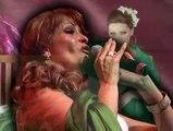 Rocio Banquells - Nací para ti