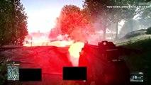 "NEW ""Battlefield 3"" - Online Multiplayer Gameplay LIVE 1080p! - (""BF3 Gameplay"")"