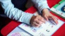 Premio UNICEF España Emprende