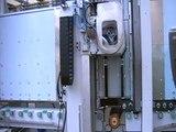 CMS Brembana Deltashape grinding and polishing