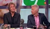 TAALKLINIEK TV: Ab Klink over framing bij Pauw en Witteman