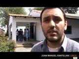 Agroquímicos, Medioambiente y Comunidad - Televisión Pueblerina