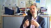 Was ist eine Inhaltsanalyse? - Interview mit Prof. Dr. Schelske