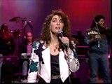 "Kathy Mattea - ""A Few Good Things Remain"" - LIVE"