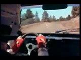 Ari Vatanen Pikes Peak 405 T16 Carideal