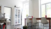 A vendre - appartement - Nimes (30000) (30000) - 3 pièces - 65m²