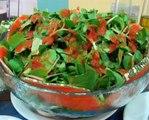 Restaurantes vegetarianos: Restaurante Vegethus