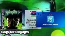 Como Descargar E Instalar Syphon Filter 3 PSX-PSP (PSN) FULL Loquendo 2014-2015