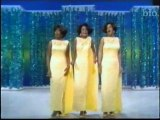 DIANA ROSS & THE SUPREMES - More (1966)