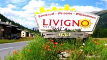 LIVIGNO - ITALY (HD1080p)