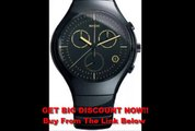SPECIAL PRICE Rado Rado True Chronograph Men's Quartz Watch R27814152