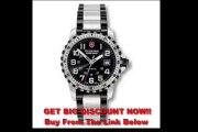 FOR SALE Swiss Army Watches- Swiss Army Alpnach Automatic Men's Watch
