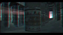 New 3D-Dolby Digtal Intro-Demo video 720p  Dolby Digital 2.0-HD Sound-SonyVegasPro10