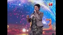 Worldwide Got Talent Inspiring People/Auditions (AGT, BGT, KGT, UMT, AGT)