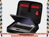 Flashstar Tasche f?r Laptop oder Tablet 156 Zoll (396 cm)