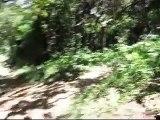 Mountain biking around the world! Cycling Hawaii, Greece, the Philippines