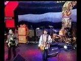 Oasis /Noel/ - Cum On Feel The Noise 1995 (Slade Cover)