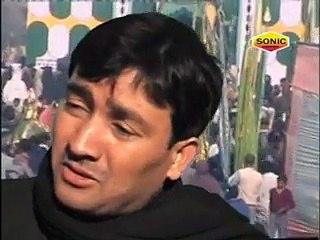 Roke Boli Ye Fufi Jaan    Mil Gaya Khaakh Mei    Ya Husainam Ya Husain    New HD Video