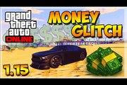"GTA 5 Drifting ""How to Drift in GTA 5"" (GTA 5 Drifting Gameplay)"