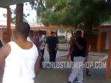 Best Worldstarhiphop fights compilation June 2015 Newest fights and knockouts